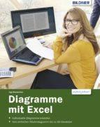 Diagramme mit Excel (ebook)