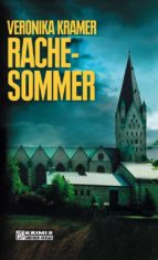 Rachesommer (ebook)