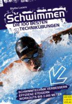 Schwimmen (ebook)