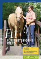 Fit fürs erste eigene Pferd (ebook)