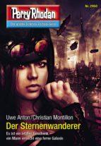 Perry Rhodan 2950: Der Sternenwanderer (ebook)