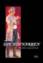 Die Hofnarren (ebook)