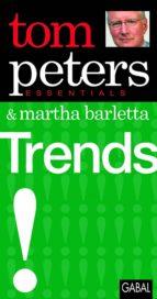 Trends (ebook)