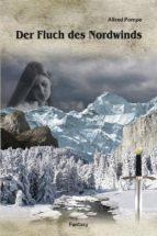 Der Fluch des Nordwinds (ebook)