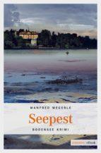 Seepest (ebook)