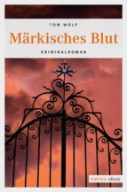 Märkisches Blut (ebook)