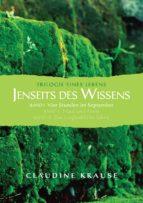 Jenseits des Wissens - Band I (ebook)