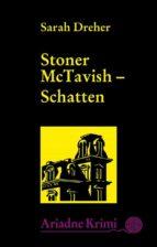 Stoner McTavish - Schatten (ebook)