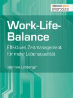 Work-Life-Balance (ebook)