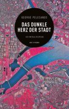 DAS DUNKLE HERZ DER STADT (EBOOK)