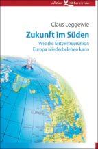 Zukunft im Süden (ebook)