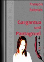 Gargantua und Pantagruel (ebook)