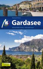Gardasee Reiseführer Michael Müller Verlag (ebook)