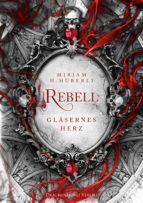 Rebell (ebook)