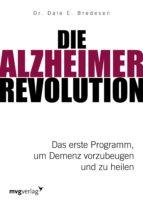 DIE ALZHEIMER-REVOLUTION