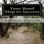 Your Road Map to Success (ebook)