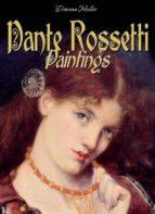 Dante Rossetti: Paintings (ebook)