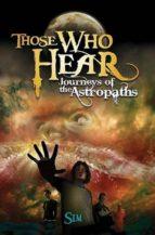 Those Who Hear