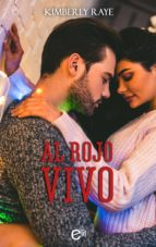Al rojo vivo (ebook)