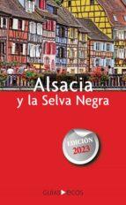 Alsacia (Edición 2014-2015) (ebook)