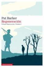 Regeneración (ebook)