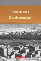 El cielo protector (ebook)