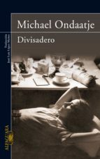 Divisadero (ebook)