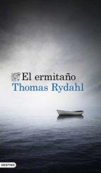 El ermitaño (ebook)