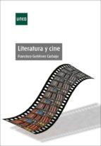 Literatura y cine (ebook)