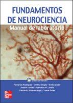 EBOOK-FUNDAMENTOS DE NEUROCIENCIA.MANUAL DE LABORATORIO (ebook)