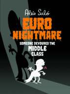 Euronightmare (ebook)