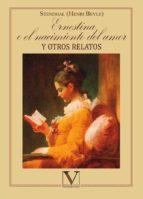 """""""Ernestina o el nacimiento del amor"""" y otros relatos (ebook)"""