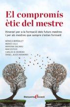 El compromis ètic del mestre (ebook)