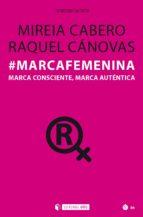 #MarcaFemenina (ebook)