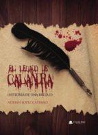 El legado de Calandra (Historia de una bruja II) (ebook)