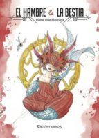 El Hambre y la Bestia (ebook)