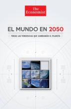 El mundo en 2050 (ebook)