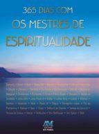 365 dias com os mestres de espiritualidade