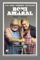 Boni & Amaral: Guia dos Guias (ebook)