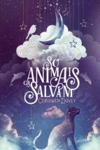 Só os animais salvam (ebook)