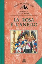 La rosa e l'anello (ebook)