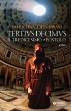 Tertius Decimus (ebook)