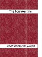 The Forsaken Inn (ebook)