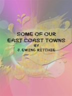 Some of Our East Coast Towns (ebook)