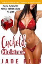 Cuckold Christmas (ebook)