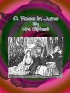 A Rose in June (ebook)