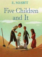 Five Children and It (ebook)