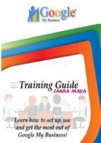 Google  My Business (ebook)
