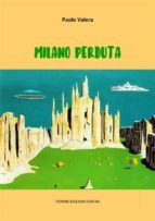 Milano perduta (ebook)