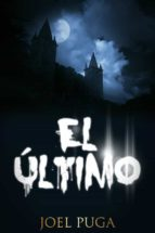 El Último (ebook)